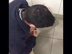 Latin schoolboy... Twinks (Gay);Amateur (Gay);Big Cocks (Gay);Masturbation (Gay);Voyeur (Gay)
