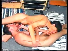 KleinCasanova Gays (Gay);Hunks (Gay);Twinks (Gay);Vintage (Gay)