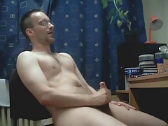 Master blaster -... Twinks (Gay);Amateur (Gay);Big Cocks (Gay);Masturbation (Gay);Blaster;Master