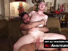 Nasty transsexual... Gay Porn (Gay);Twinks (Gay);Amateur (Gay);Big Cocks (Gay);Blowjobs (Gay);Alternadudes (Gay);HD Gays