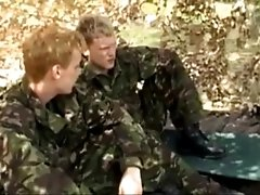 _cadets_3way anal,fucking,blonde,hot,sucking,outdoor,ass,blowjob,handjob,redhead,threesome,uniform,jerking,pounding,cumming,gay,ginger,twinks,hunk,cadets,Gay