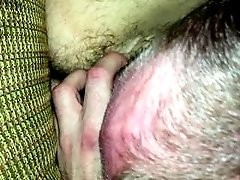 69;gay;big-white-dick;big-dick;sucking-dick;couch;real-couple;real;reality,Twink;Big Dick;Gay Giving My BF a BJ...