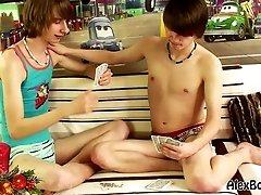 alexboys,gay,twinks,Gay AlexBoys Austin...