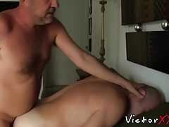 Horny twink Kirby... Gay Porn (Gay);Bareback (Gay);Big Cocks (Gay);Blowjobs (Gay);Daddies (Gay);Victor Cody XXX (Gay);HD Gays