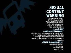 Twinks porn gay,gay-video,gayvideos,horny-bunny,porno-video-free,best-blowjob-videos,gay-huge-cock,free-gay-videos,monster-gay-cock,huge-gay-cocks,rough-gay-sex,videos-gays,gay-black-dick,hardcore-gay-porn,guys-fucking,free-porno-gay,gay-boy-porn,free-gay-porn,g