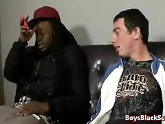 White Young Gay... anal,black,hardcore,interracial,ass,blowjob,fuck,oral,gay,twink,stud,bareback,big-cock,black-cock,black-thugs,Gay