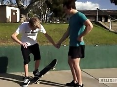 hot skaters twins... young-twinks;blowjob,Twink;Blowjob;Gay
