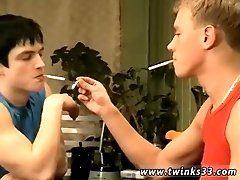 Free full length... gay,twink,twinks,gaysex,gayporn,gay-sex,gay-bareback,gay-anal,gay-porn,gay-kissing,gay-masturbation,gay-fetish,gay-smoking,gay-natural,Gay