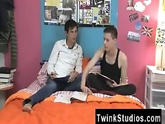 Sex videos sleeping teen gay boys Things get heated when Mason begins
