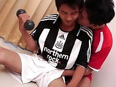 gayasianpiss;asian;watersports;pissing;golden-showers;kinky;jacking-off;cum-shot,Asian;Gay Asian Twink...