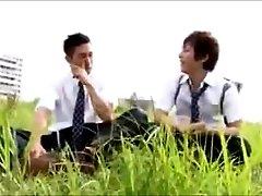 japanese gay japanese;gay,Asian;Twink;Gay