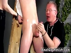 Masturbating guys... gay,twinks,gaysex,gayporn,gay-blowjob,gay-sex,gay-porn,gay-masturbation,gay-bondage,gay-fetish,gay-deepthroat,gay-blackhair,gay-domination,Gay