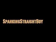 Amateur (Gay);Daddies (Gay);Fat Gays (Gay);Spanking (Gay);Twinks (Gay) Kicking and Crying!