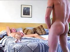 Young Boys Gay Porn (Gay);Twinks (Gay)