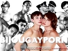 Vintage Group... bijougayporn;vintage;classic;classic-porn;seventies;seventies-porn;group;jerk-off;masturbation;barn;barn-sex;voyeurism;group-masturbation;twinks;hunk;submission,Group;Gay;Vintage