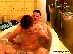 young boys 18... gay porn,bathhouse,shaving,blond boys,young couple,18,young twinks,young boy,Teen