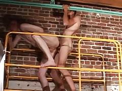Bareback (Gay);Gays (Gay);Hunks (Gay);Twinks (Gay) BBLokUp