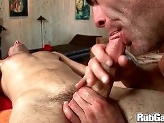 twink,mature,hunk,massage,oil,frat,muscule,latina,ass,anal Rubgay Happy...