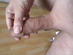 Maximum Foreskin... Amateur (Gay);BDSM (Gay);Masturbation (Gay);Twinks (Gay)