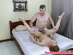 Mature daddy... Twinks (Gay);Bareback (Gay);Old+Young (Gay);Daddys Asians (Gay);HD Gays;Mature Toying;Anal Toying;Mature Anal;Mature Ass;Toying;Anal Ass
