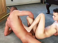 asiam twink bbc Asian (Gay);Big Cocks (Gay);HD Gays