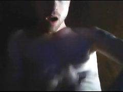 Brendon Knox with... big;cock;european;facial;swallow;brendon;knox;knox;knoxxx;bbc;black;cock;twink;autofellatio;canada;gay;for;pay;thick;dick;vancouver;celebrity;cock,Euro;Twink;Blowjob;Big Dick;Gay;Interracial;Straight Guys;Verified Models;Cumshot;POV