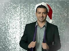 Christmas Hunks.mp4 Twinks (Gay);Hunks (Gay);Interracial (Gay);Latin (Gay);Muscle (Gay);HD Gays