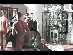 Adam Jannin - Prince And The Pauper (1999)