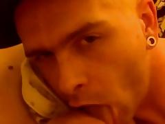 Licking n... Gay Porn (Gay);Twinks (Gay);Amateur (Gay);Big Cocks (Gay);Blowjobs (Gay);HD Gays;Licking Balls;Licking