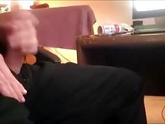 Nice Uncut Wank Twink (Gay);Amateur (Gay);Big Cock (Gay);Handjob (Gay);Webcam (Gay)