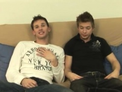 Gay twins playfellow's brothers porn and emo boy sex tube fr