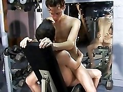 pornhub.com;ass-fuck;blowjob;big-cock;twink;close-up;young;masturbation;cumshot;athletic,Gay Army Twinks -...