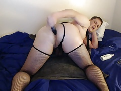 Shiny James -... Twinks (Gay);Amateur (Gay);BDSM (Gay);Crossdressers (Gay);Webcams (Gay);HD Gays;Anal Doggy;Sissy;Anal Dildo