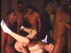 My Beautiful Big Black Cock Dreams 2 Part 2