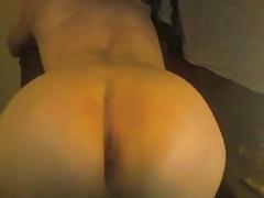 Femboy's... Twinks (Gay);Amateur (Gay);Bareback (Gay);Emo Boys (Gay);Webcams (Gay);Tight Ass;Webcam Ass