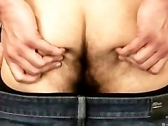 18 Year Old Euro... sclip;badpuppy.com;gay;european;twink;hunk;butt;hairy;asshole;jerk-off;badpuppy;masturbate,Gay